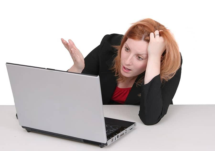 computer help-min